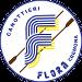 Logo ASD Canottieri Flora